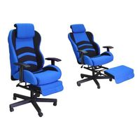 BH-2154 High Back Executive Office Chair, Office Furniture, Work Furniture