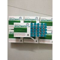 Good Quality Hygetropin HGH 200iu