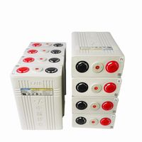 Brand New Prismatic Lithium Battery 100ah 200ah LifePO4 Cells for Solar Products thumbnail image