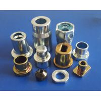 General industrial applications forging and cold-forming metal parts