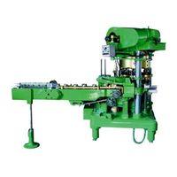 can seaming machineGT4B18