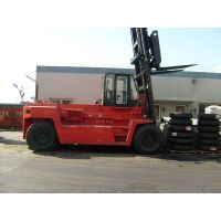 Diesel Forklift with 25ton Capacity (FD250B)