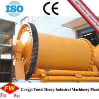 Grinding Equipment Wind Swept Coal Mill Advanced Control system thumbnail image