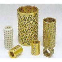 Stripper Guide Bush/Ball Bearing Cage Retainer thumbnail image