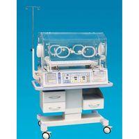 infant incubator BB-300Luxurious thumbnail image