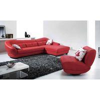 furniture sofa 879#