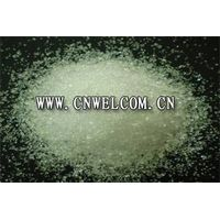 Xylose crystal powder