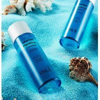 DMCK Hydration Marine Plankton Essence - high quality moisturizing essence thumbnail image