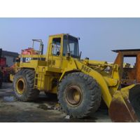 Used loader Caterpillar:916, 924, 928, 936, 938, 950, 966, 980, 988 (From Model C to Model H)