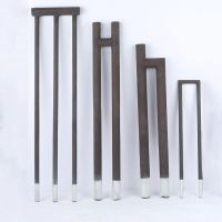 Industrial SiC Heating elements/SIC heater/silicon carbide heating elementSiC heating element , SiC1
