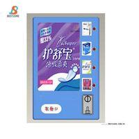 tissue/condom vending machine /dispenser TM-004 thumbnail image