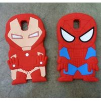 Mobile phone case Y,J