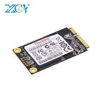 high quality computer ssd 240 gb mini external hard drive laptop msata 64gb 120gb thumbnail image