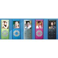 Sell 8Gb ipod Nano