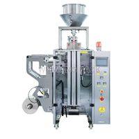 Liquid pouch packing machine WEIWANG PACK-320L/420L/520L/720L/1050L/1200L