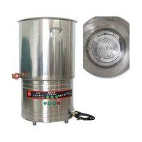 Poultry scalding tank, poultry balanching machine 0086-15890067264