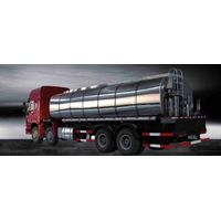 sell asphalt tank