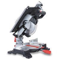 92559E JIFA mini cutting machine, woodworking power tool, compound miter saw thumbnail image
