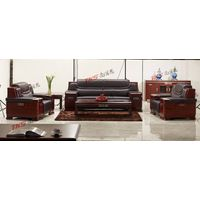 CHINA LEADING BRAND TKS OFFICE SOFA,LEATHER SOFA,SOFA SET