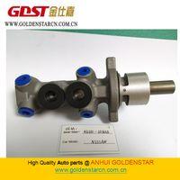 Brake system master cylinder OEM 46010-00QAB