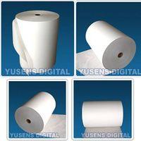 Wide Format Photo Paper Rolls, Genuine Manufacturer