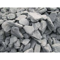 high quality carbon anode scraps