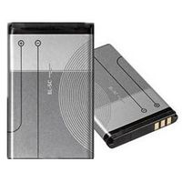 BL-5C for Nokia battery thumbnail image