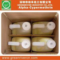Alpha-Cypermethrin 5%EC thumbnail image