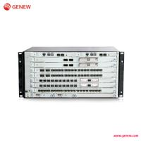 Genew Transmission Network SDH+WDM OTN Optical Transport Network GTN6600-05 thumbnail image