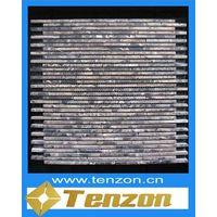 Bamboo Series Mosaic Tile