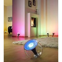 Livingcolors LED Light with Color Wheel Remote thumbnail image