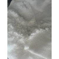 Ammonium Citrate Tribasic thumbnail image
