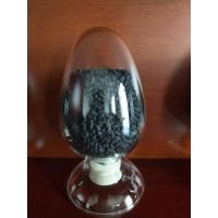 Professional manufatcure Coal activated carbon in columnar