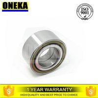 Wheel hub bearing 9032641