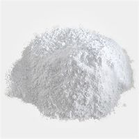 Pharmaceutical Active Ingredients L-Tyrosine in China for food additives CAS 60-18-4