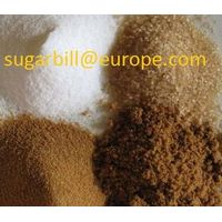 Refined Sugar ICUMSA45, Organic Brown Sugar, Origin Turkey