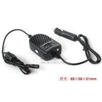 Universal Laptop Adapter AC M505C for Netbook Notebook USB Power Supply