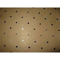 Perforated Kraft Paper - CAM Supplies