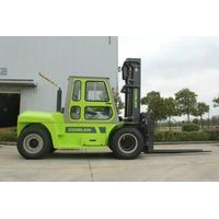 factory directly sale used forklift from china