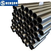 Precision Steel Tubes for Shock Absorbers Gas Spring thumbnail image