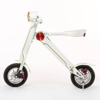 China manufacture high quality bicycle,foldable mini bike,electric charging folding road bike