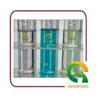 Liquid Hydrogen cyanamide