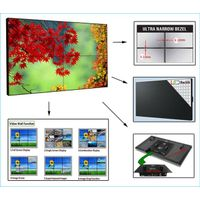 55 inch SAMSUNG DID LCD Screen for Video Wall  (LED Backlight)