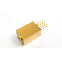 COAXIAL PACKAGED MODULE TOSA TO56 TO39 thumbnail image