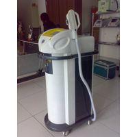 E-light wrinkles removal equipment thumbnail image
