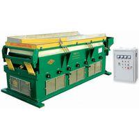 5XZ-5A corn bean seed gravity separator machine