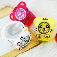 Slap watch, cartoon watch, fashion watch, watch for children, watches thumbnail image