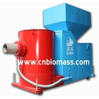 Sell Biomass pellet burner , save 40%-70% fuel cost thumbnail image