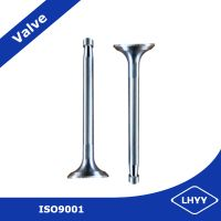 Changchai Diesel S1100 Engine Valves