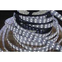 LED strip thumbnail image